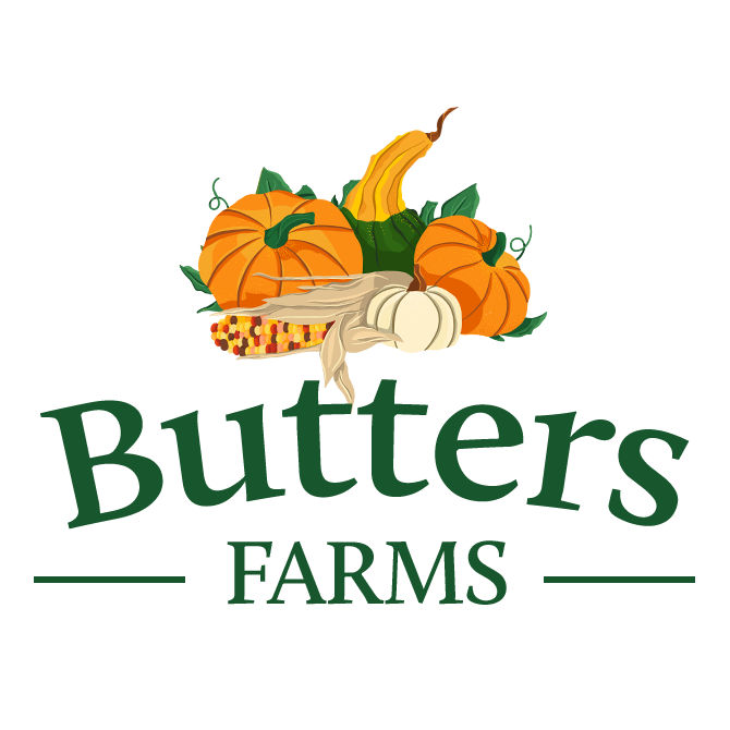 Integrated Producers of Premium Quality Indian Corn, Gourds, Pumpkins, Straw Bales & Decorative, Ornamental and Seasonal Products.